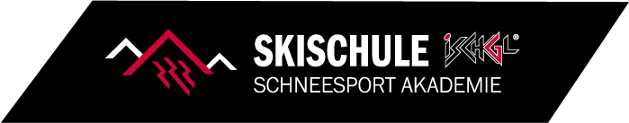 skischool-ischgl-partner